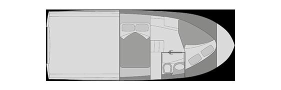 Plano Rodman 890 Ventura - 03