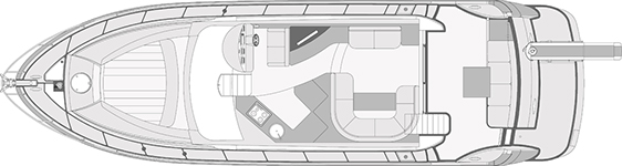 Plano Rodman Muse 54