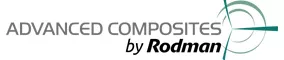 Advanced Composites